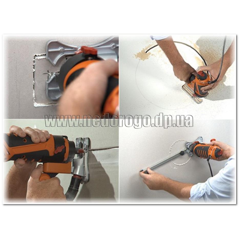 как использовать реноватор инструкция